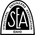 Structural Engineers Association Idaho