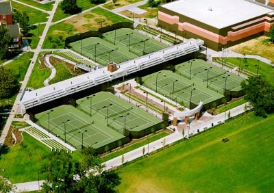 Appleton Tennis Center
