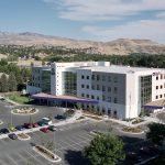 Elks Rehab Hospital