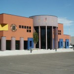 Hispanic Cultural Center