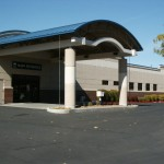 Intermountain Medical Imaging