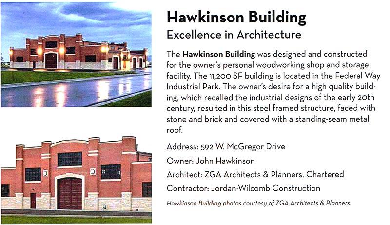 building-excellence-hawkinson-building