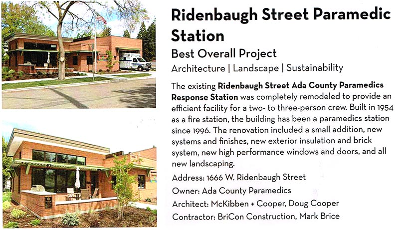 building-excellence-ridenbaugh-street