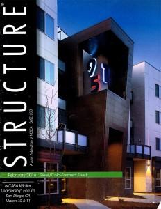 structure-magazine