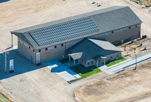 zero-net-energy-building