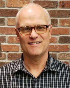 Dave Haugland