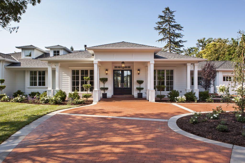 Exclusive Residence - Los Altos, CA